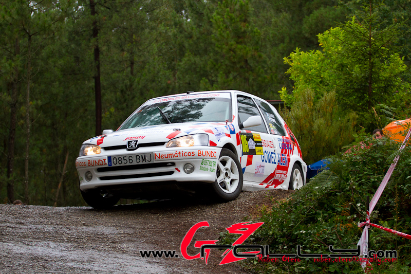 rally_sur_do_condado_2011_240_20150304_1249403812