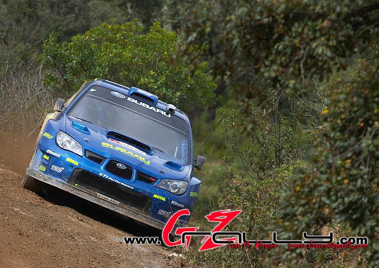 rally_de_portugla_wrc_496_20150302_1667212843