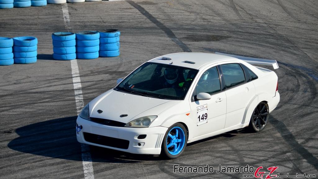 RallyFestival_XIICAM_FernandoJamardo_17_0013