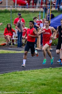 2014 T&F Districts Tillamook Track-18