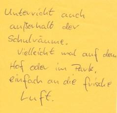 Lieblingswuensche_058