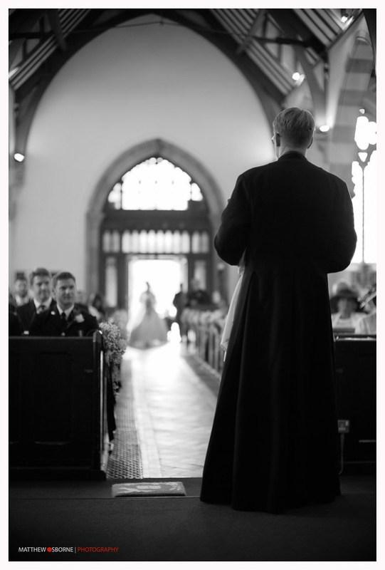 Leica M9 Noctilux Wedding