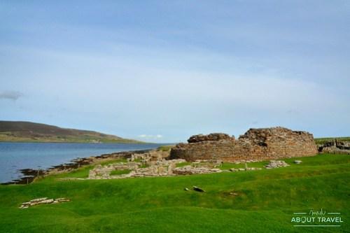 ruta-islas-orcadas-broch-of-gurness-13