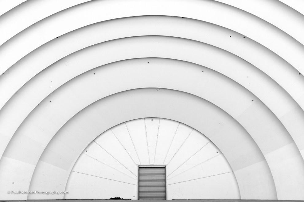 Shell by Paul Henman