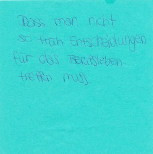 Wunsch_K_0299