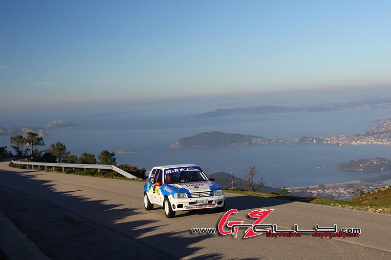 rally_serra_da_groba_2011_594_20150304_1202356034