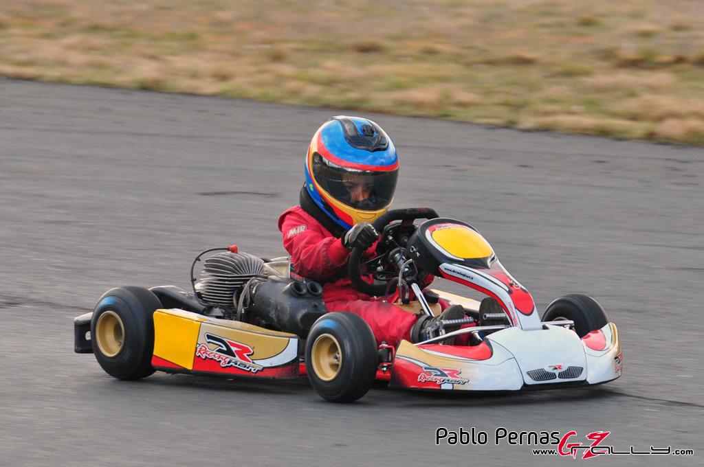 racing_show_de_a_magdalena_2012_-_paul_170_20150304_1594310184