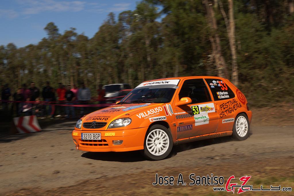 rally_de_ferrol_2012_-_jose_a_santiso_163_20150304_1012630569