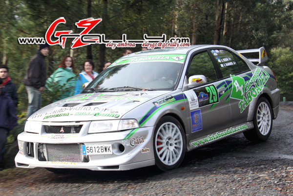 rally_do_botafumeiro_88_20150303_1166447147