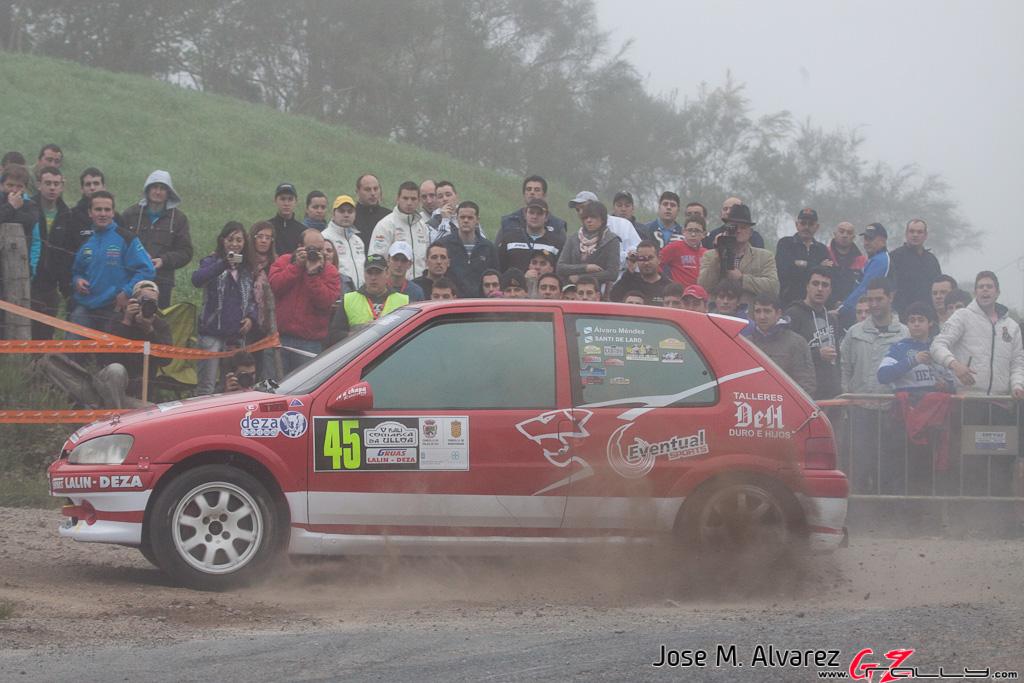 rally_da_ulloa_2012_109_20150304_1161443672
