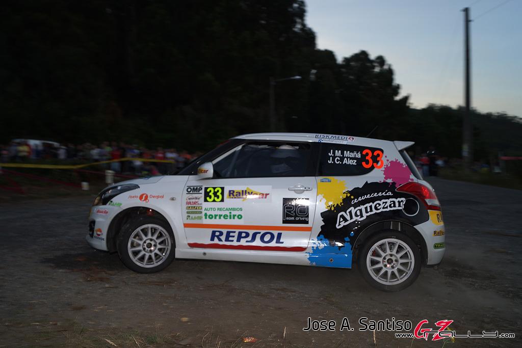 44_rally_de_ferrol_10_20150308_1032623082