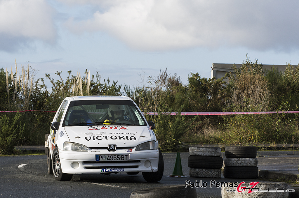 slalom_scratch_fene_2014_-_paul_72_20150312_1066125241