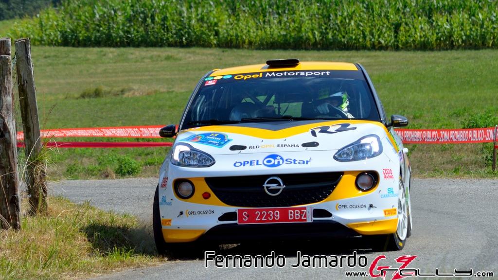 53_rally_princesa_de_asturias_2016_-_fernando_jamardo_28_20160913_1045990464