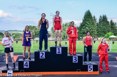 2014 T&F Districts Tillamook Track-65