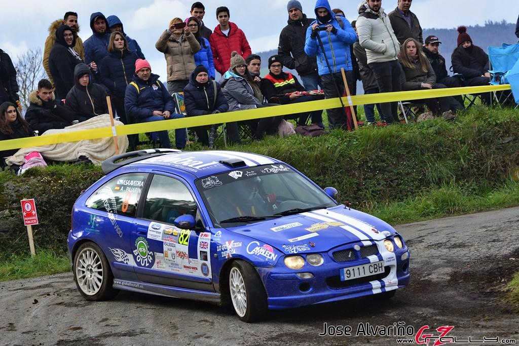 Rally_Cocido_JoseAlvarinho_17_0116