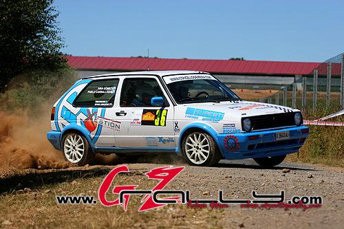 rally_comarca_da_ulloa_148_20150302_1827503352
