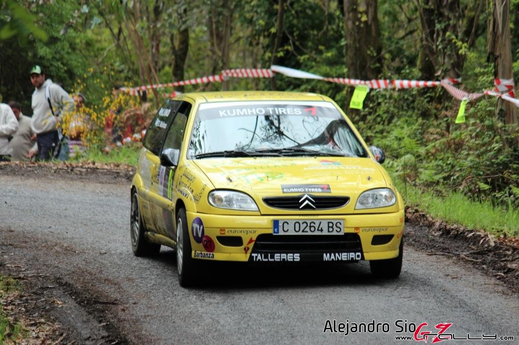 rally_de_noia_2012_-_alejandro_sio_41_20150304_1217999543