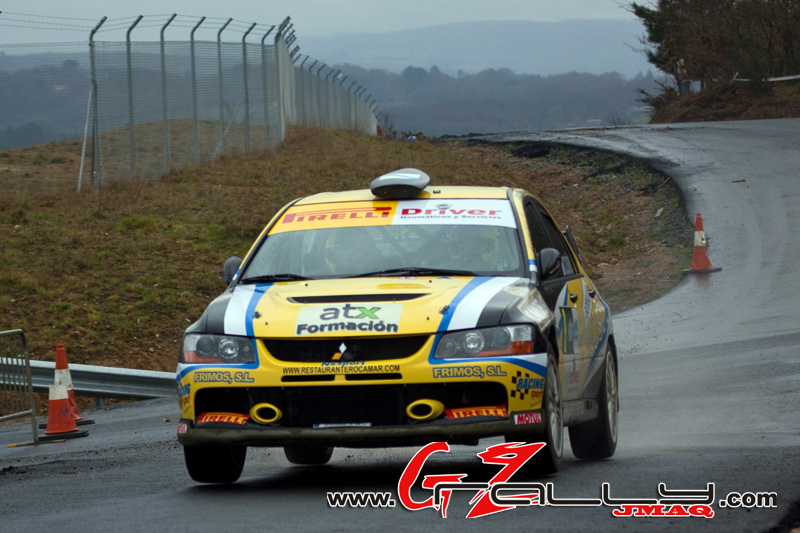 rally_do_cocido_2011_30_20150304_1640448579