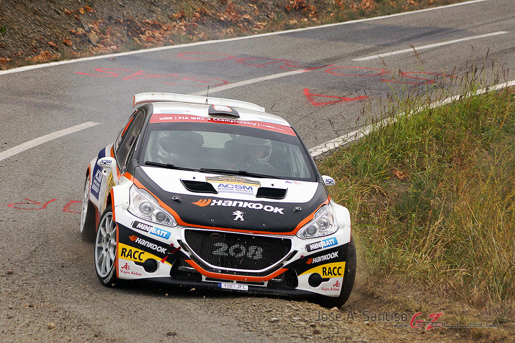 rally_de_cataluna_2015_42_20151206_1266329265