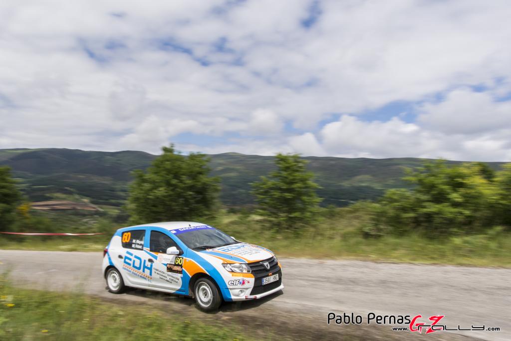 rally_de_ourense_2016_-_paul_19_20160620_1929150566