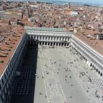 Viajefilos en Venecia, Miguel 16