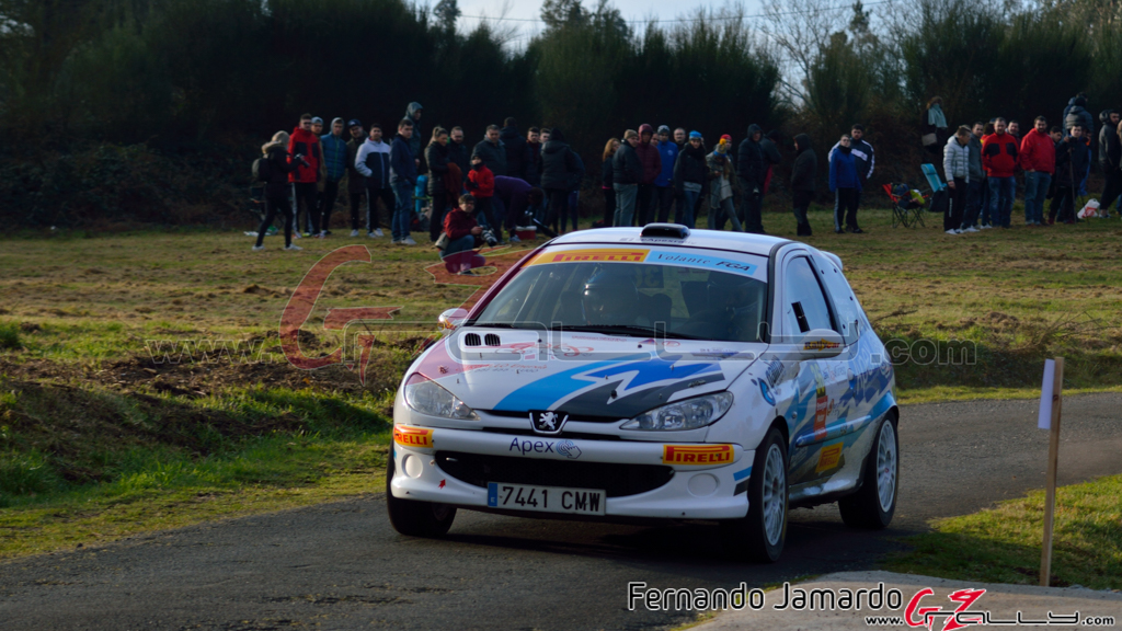 Rally_ACoruna_FernandoJamardo_17_0036