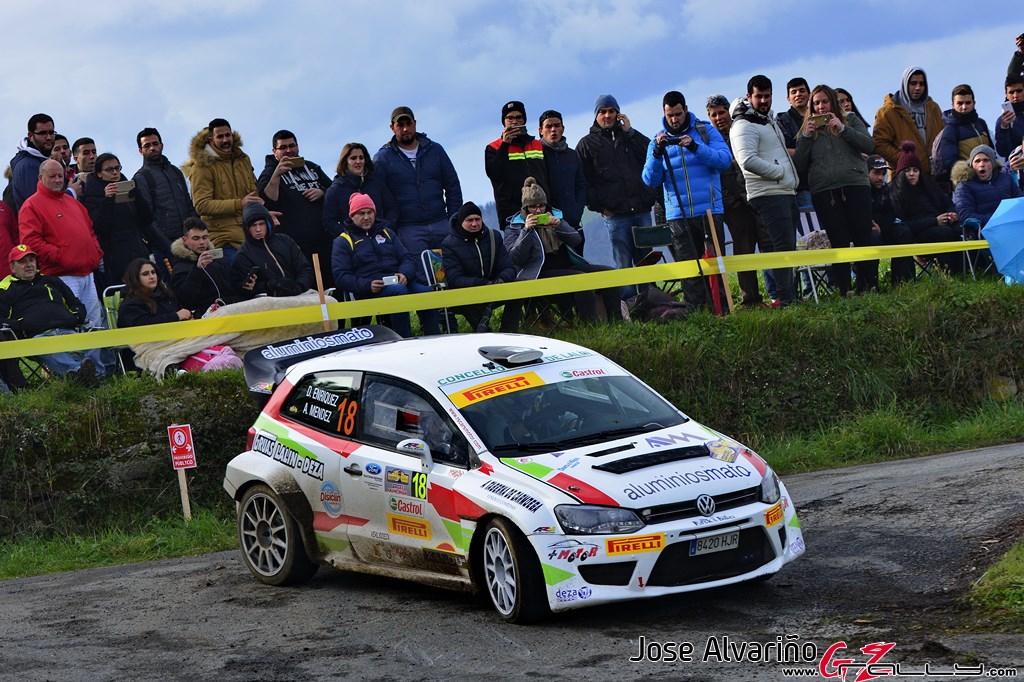 Rally_Cocido_JoseAlvarinho_17_0068