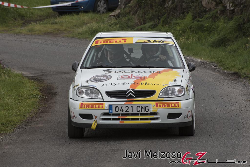 Rally_Noia_JaviMeizoso_17_0061