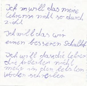 Wunsch_gK_1601
