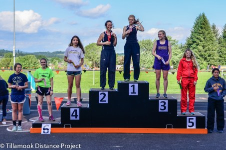 2014 T&F Districts Tillamook Track-54