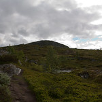 9 viajefilos en Noruega, Hardangervidda 04