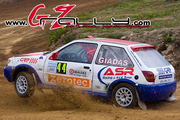 autocross_o_castro_65_20150303_1478770621