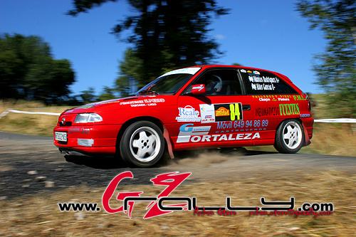 rally_comarca_da_ulloa_289_20150302_1504313460