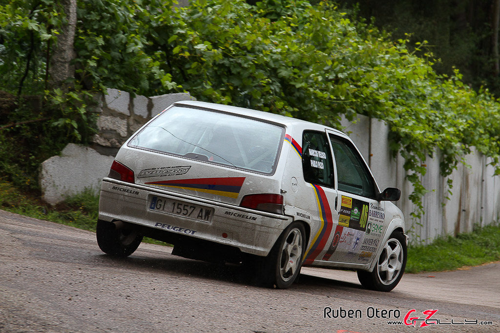 rally_sur_do_condado_2012_-_ruben_otero_251_20150304_1375399870