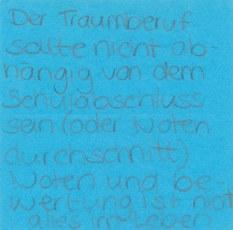 Lieblingswuensche_011