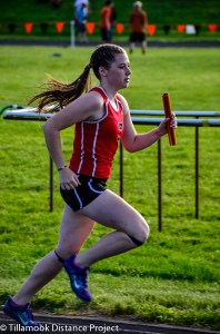 2014 T&F Districts Tillamook Track-78