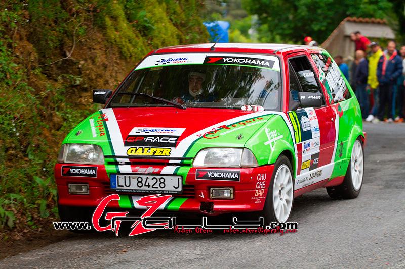 rally_comarca_da_ulloa_2011_72_20150304_1350299101