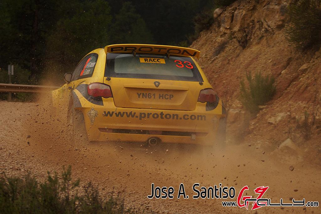 rally_de_cataluna_2012_-_jose_a_santiso_25_20150304_1166319142