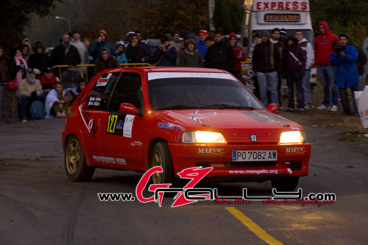 rally_do_botafumeiro_322_20150302_1046964882
