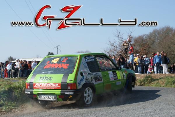 rally_comarca_da_ulloa_41_20150303_1071563873
