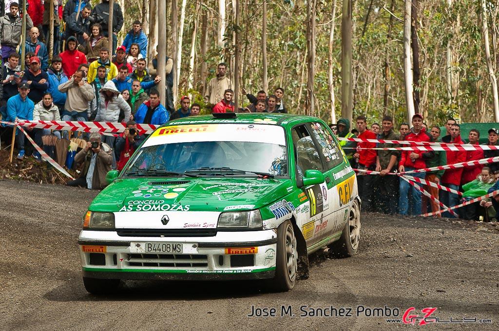 rally_de_noia_2012_-_jose_m_sanchez_pombo_20_20150304_1100897284