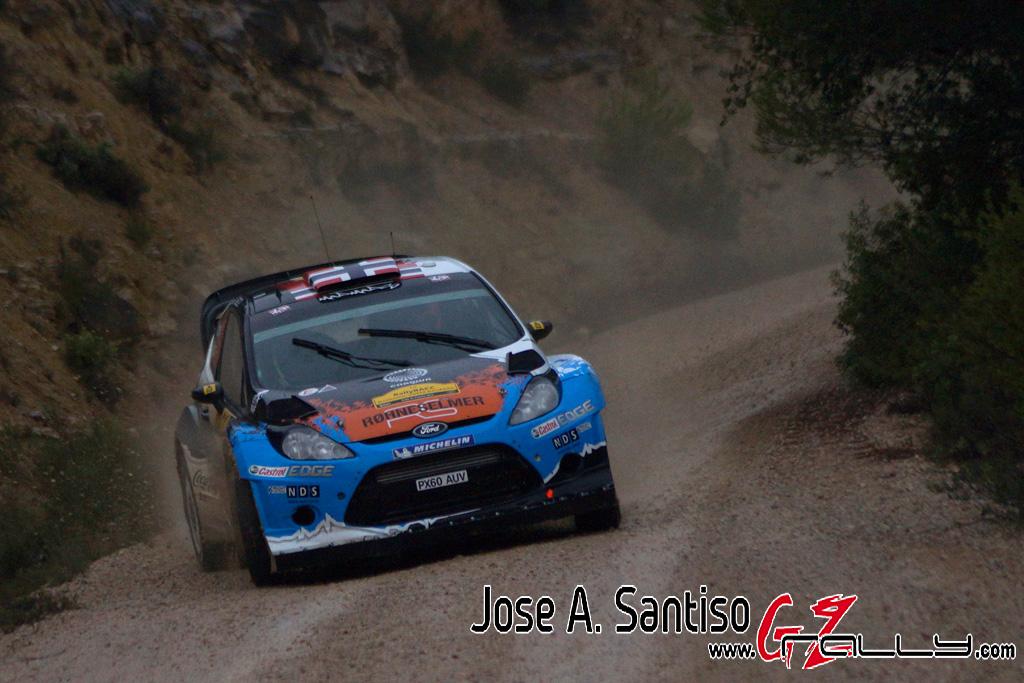 rally_de_cataluna_2012_-_jose_a_santiso_104_20150304_1836571071