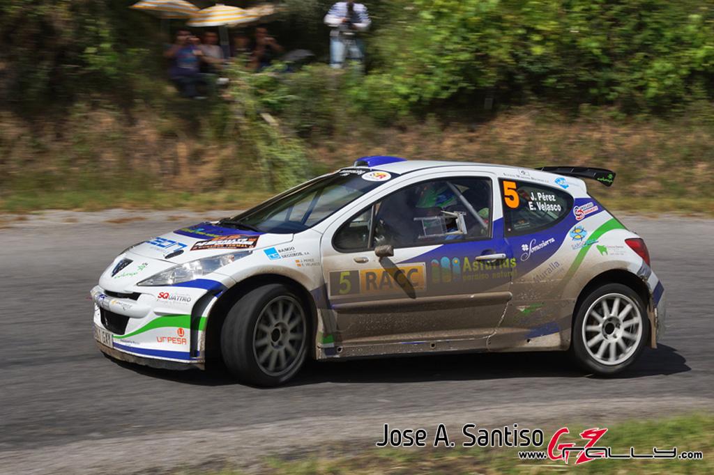 rally_de_ourense_2012_-_jose_a_santiso_126_20150304_1247420244