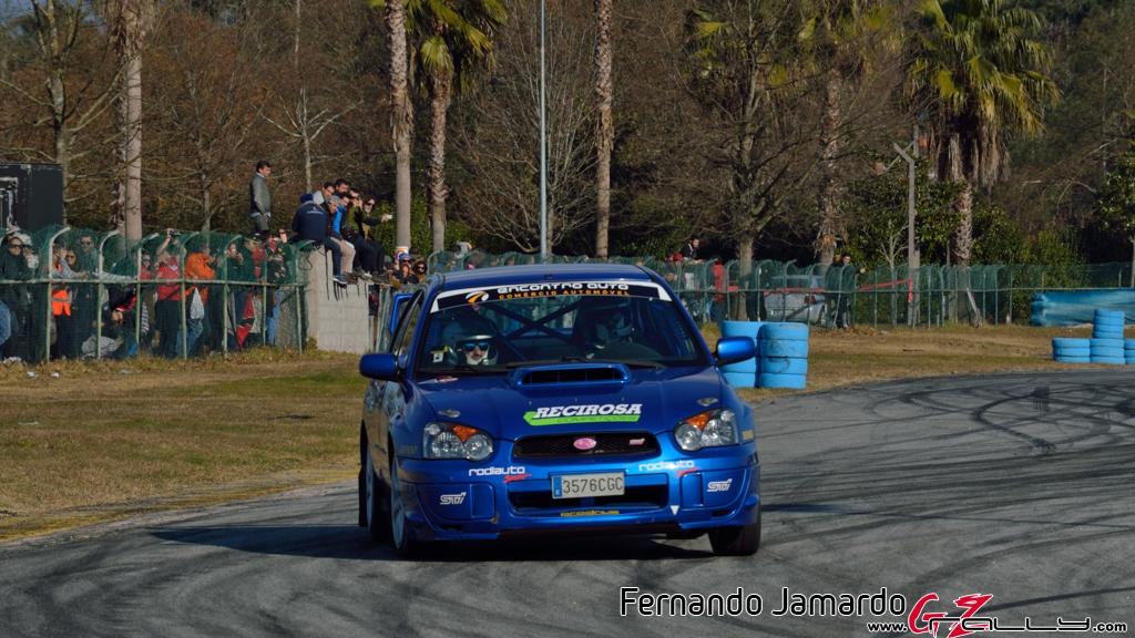 RallyFestival_XIICAM_FernandoJamardo_17_0079