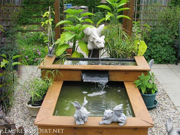 C-Backyard-Pond-2