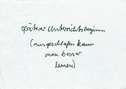 Wunsch_gK_1387