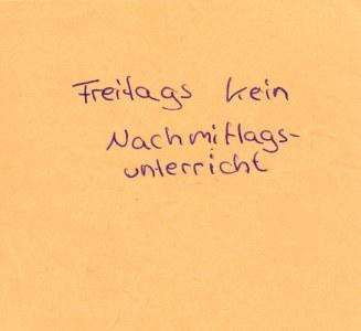 Lieblingswuensche_059