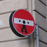 Viajefilos en Florencia 20