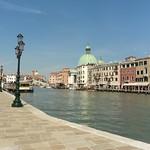 Viajefilos en Venecia, Miguel 01