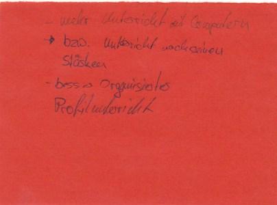 Wunsch_gK_1986